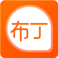 布丁动漫官方版app v2.4.2.2