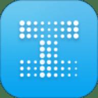 鏈工寶在線教育培訓平臺 v2.0.9