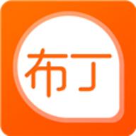 布丁动漫app安卓版 v2.4.2.2