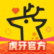 小鹿陪玩官方版 3.2.6 免费版