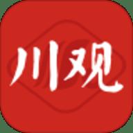 川观新闻app光盘模范生 v7.5.0