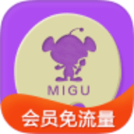 咪咕动漫app官方网app v6.13.210331