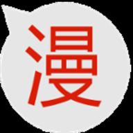 红旅动漫app最新版安卓 v2.1.0