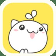 买萌陪玩APP 3.5.9