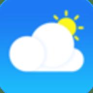 三亚天气预报app 5.1