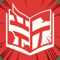 新动漫app安卓 v2.17.2