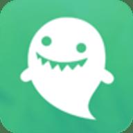 动漫吧app安卓 v6.3.4