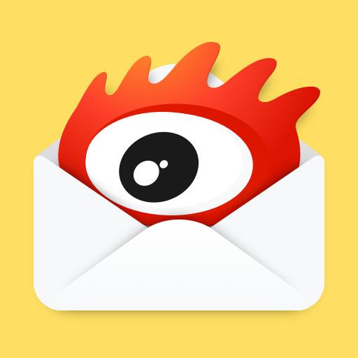 新浪邮箱app手机版 v1.7.8