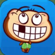 456动漫网手机版app v4.2