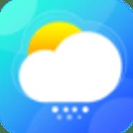 驻马店天气预报app24小时天气详情 2.6.4
