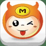 zero动漫网app v6.3.7