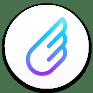 天使动漫论坛app安卓 v2.3.1.0