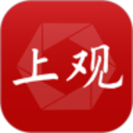 上观新闻官方版 v9.4.1