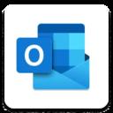 hotmail邮箱官方版 v4.2108.4
