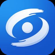 閩政通app官網認證版 3.1.0