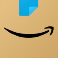 亞馬遜購物app 16.13.0.600