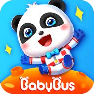 宝宝巴士数学启蒙app 7.8.6