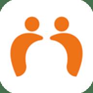 老來網社保認證下載官網app最新版 v7.5.0
