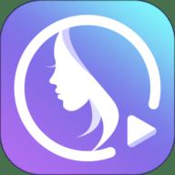 PrettyUp破解版 v1.3.0