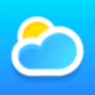 泰州天气预报app安卓最新版 8.07.4