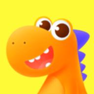瓜瓜龙启蒙APP 4.6.7 安卓版