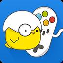 小鸡模拟器最新版ios v1.7.25