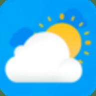 信阳天气预报下载 9.6.3