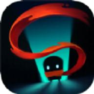 元气骑士最新版本破解版 3.1.9
