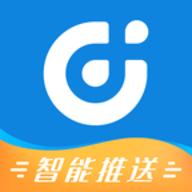 财经头条新闻app 2.9.14