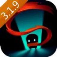 元气骑士内购破解版3.1.9 3.1.9