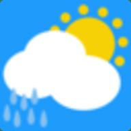 安阳天气app 8.2.3