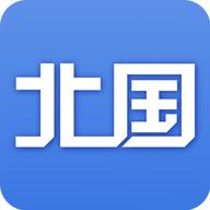 辽宁日报北国客户端 v6.4.0