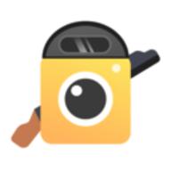 画质助手app 3.0.0