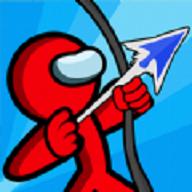 火柴人战争堡垒版 v1.0