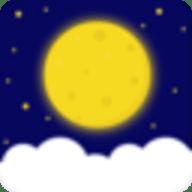 德州天气 1.0.7