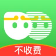 悟空分身app苹果版 4.8.8