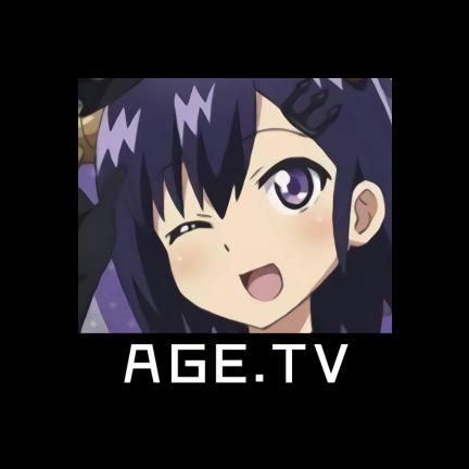 age动漫app苹果版 v1.0