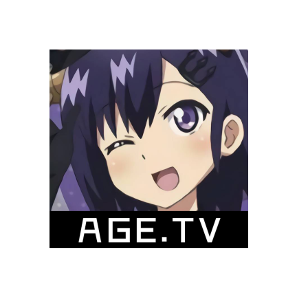 age动漫最新版 v1.0