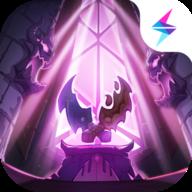 失落城堡最新破解版无限血 1.9.1.150