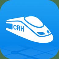 去哪儿旅行app官方版 10.0.9