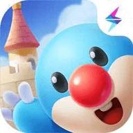 摩爾莊園游戲免費 v0.13.2