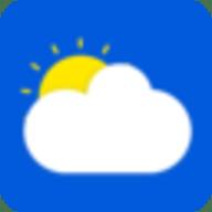 滁州天气预报app官方最新版 2.5.0