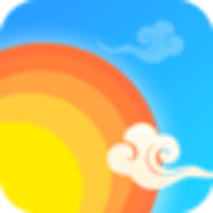 株洲天气app安卓最新版 2.5.0