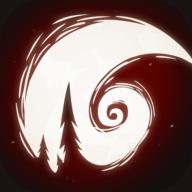 月圆之夜全职业破解DLC 1.6.6