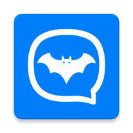 蝙蝠聊天安卓版 2.5.0