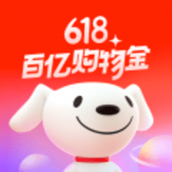 京東商城網購平臺 10.0.2
