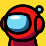 太空狼人游戏免费 v1.0.16