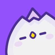 飯角app最新破解版 2.0.6