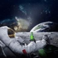 我在月球有个矿手机版 v1.0.4