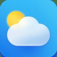 抚顺天气预报app24小时详情 1.4.3